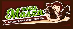 NaszaMasza.pl